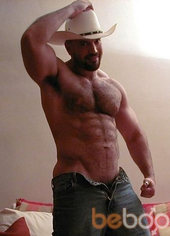 Фото мужчины Aristarh, Москва, Россия, 57