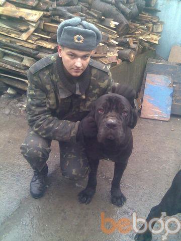 Фото мужчины tema, Харьков, Украина, 27