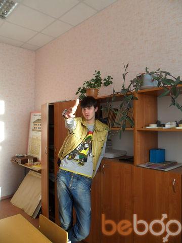 Фото мужчины BoYsex19, Витебск, Беларусь, 25