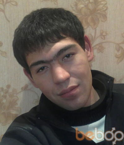 Фото мужчины beking86, Улан-Удэ, Россия, 30