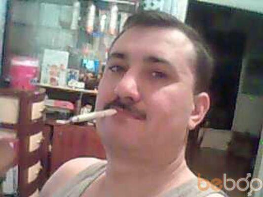 Фото мужчины angar, Ульяновск, Россия, 44