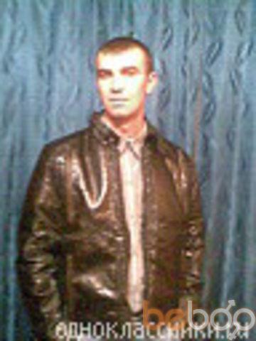 Фото мужчины serghei, Кишинев, Молдова, 34