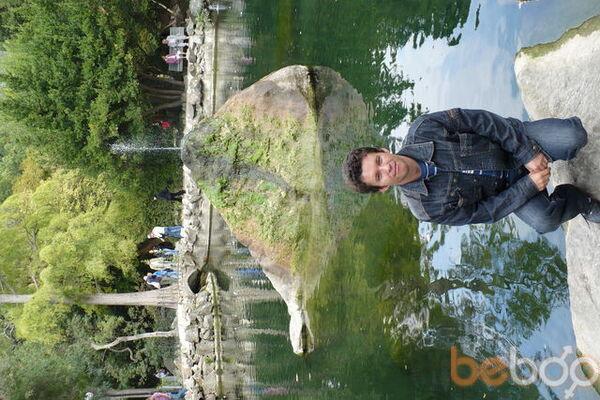Фото мужчины patron1977, Бердянск, Украина, 40