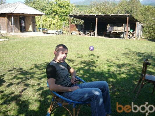 Фото мужчины angel, Сухуми, Абхазия, 36