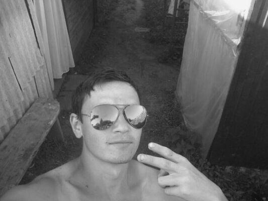 gorod-furmanov-seks