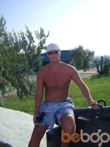 Фото мужчины Дмитрий, Новый Уренгой, Россия, 42