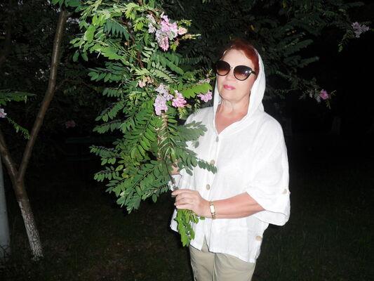 Фото девушки Таня, Минск, Беларусь, 63