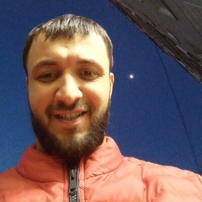 Знакомства Екатеринбург, фото мужчины Shohrah, 30 лет, познакомится для флирта, любви и романтики