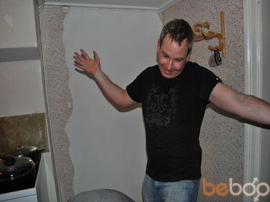 Фото мужчины arturka, Norrkoping, Швеция, 37