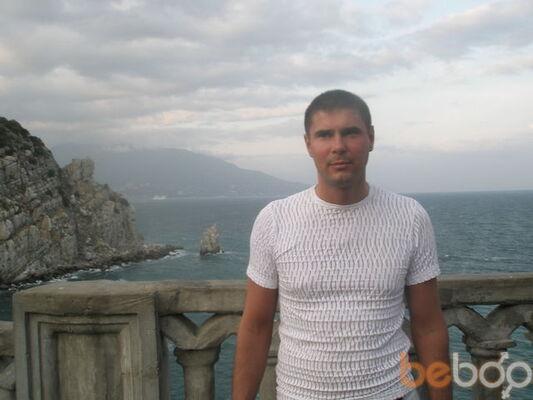 Фото мужчины dzhan77, Киев, Украина, 41