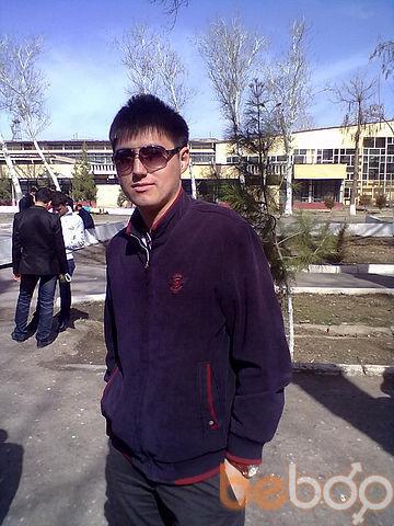 Фото мужчины laziz, Ташкент, Узбекистан, 32