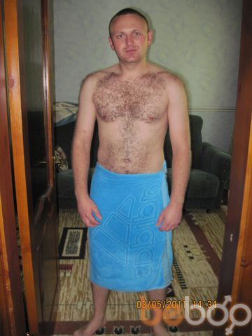 Фото мужчины Gigant2010, Москва, Россия, 30
