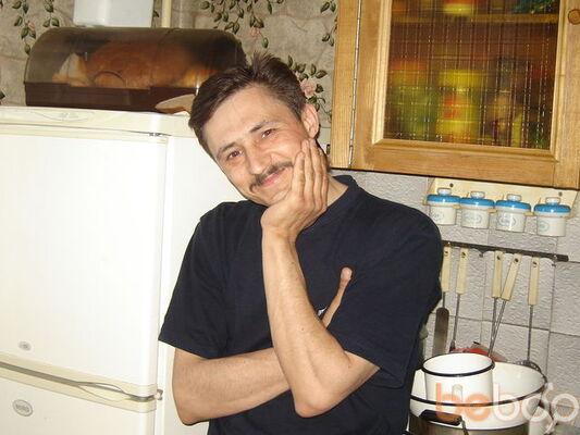 Фото мужчины oleg150473, Сумы, Украина, 43