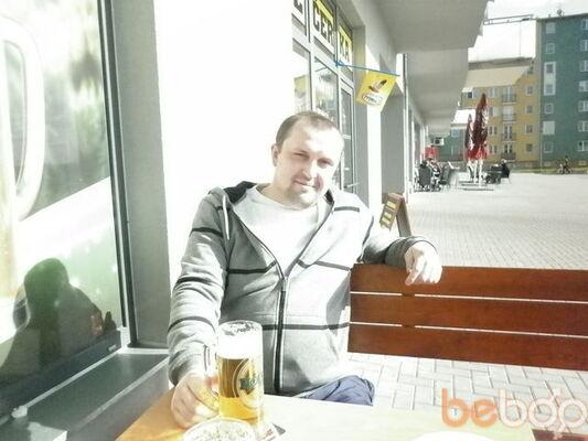 Фото мужчины jurik, Lutin, Чехия, 34