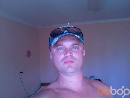 Фото мужчины alex, Кривой Рог, Украина, 38