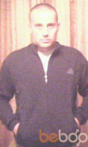 Фото мужчины SAHAMIHEY, Гомель, Беларусь, 29