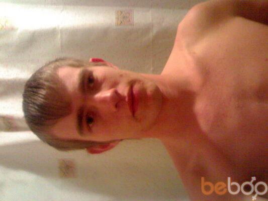 Фото мужчины HulIgaN, Анапа, Россия, 25