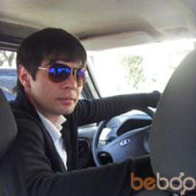 Фото мужчины Bes Нальчик, Нальчик, Россия, 31