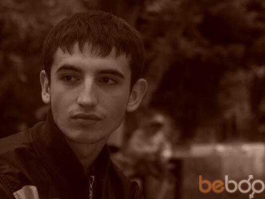 Фото мужчины jenel, Кишинев, Молдова, 25