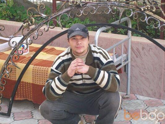 Фото мужчины vadim_netu, Бельцы, Молдова, 30