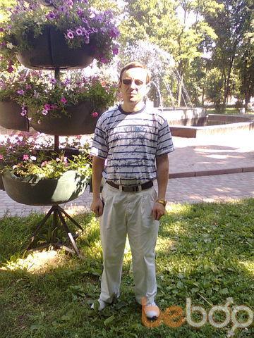 Фото мужчины vvladimm, Полтава, Украина, 45