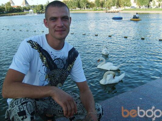 Фото мужчины kachimchik, Ульяновск, Россия, 34