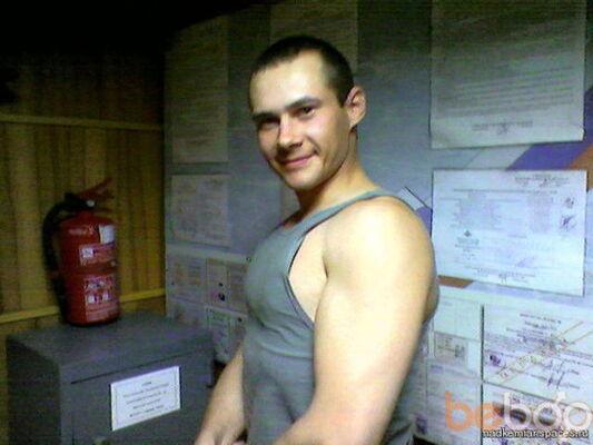Фото мужчины nadkem, Санкт-Петербург, Россия, 38