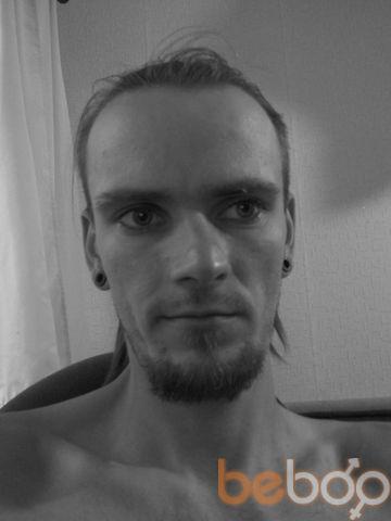 Фото мужчины Евгений Z, Гомель, Беларусь, 32