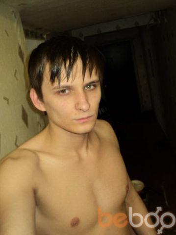 Фото мужчины evgen, Норильск, Россия, 28
