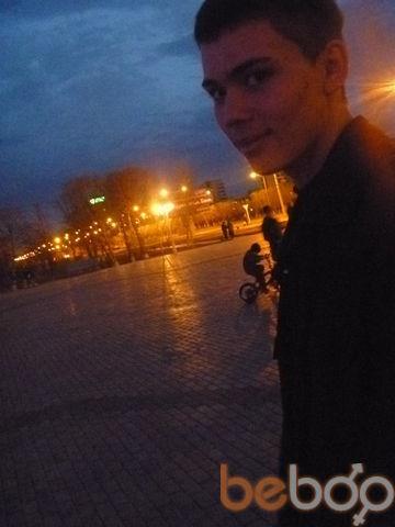 Фото мужчины Artem, Экибастуз, Казахстан, 27