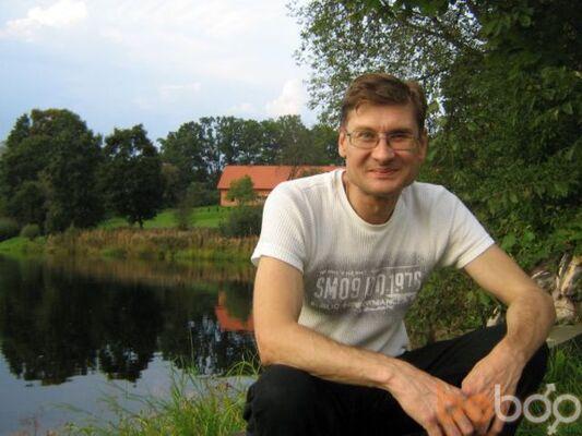 Фото мужчины chudo6610, Рига, Латвия, 50