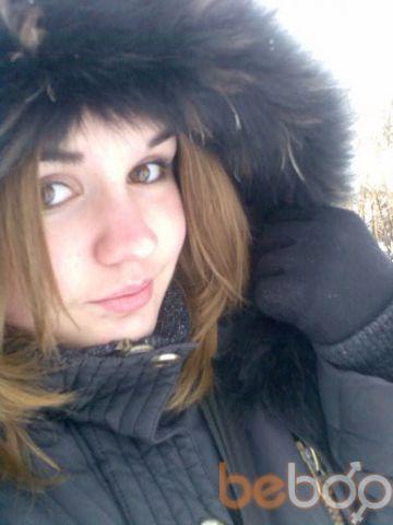 Фото девушки Anastasia, Ирпень, Украина, 25
