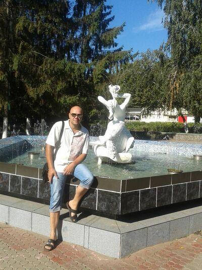 Фото мужчины Дмитрий, Ефремов, Россия, 41