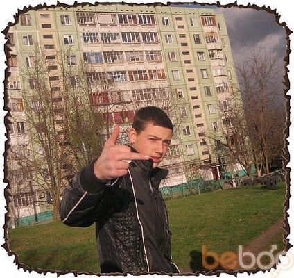 Фото мужчины Syndikat, Бендеры, Молдова, 25