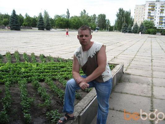 Фото мужчины pizovskii1, Лисичанск, Украина, 36