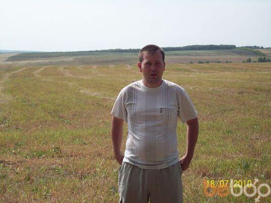 Фото мужчины dima229990, Набережные челны, Россия, 33