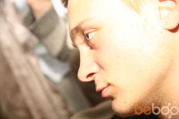 Фото мужчины _D_D, Арад, Румыния, 28