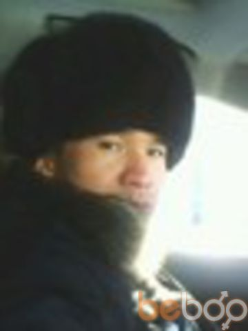 Фото мужчины MaxSeri, Караганда, Казахстан, 34