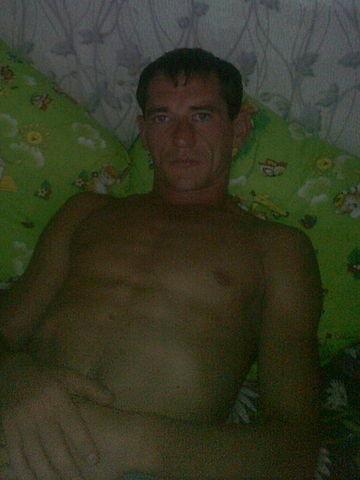 Фото мужчины макс, Омск, Россия, 35