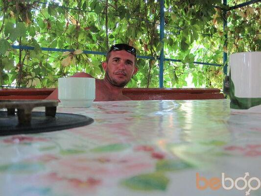 Фото мужчины fedj, Белгород, Россия, 40