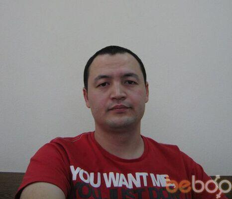 Фото мужчины otabek, Ташкент, Узбекистан, 37