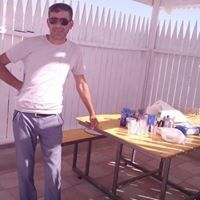 Фото мужчины Rasim, Баку, Азербайджан, 34