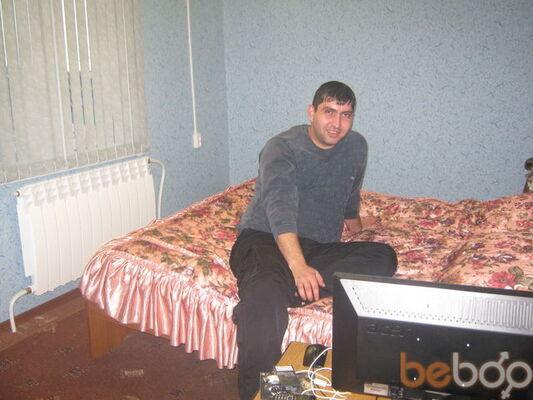 Фото мужчины artures, Сургут, Россия, 39