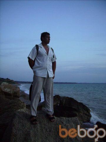 Фото мужчины Mihail, Подольск, Россия, 31