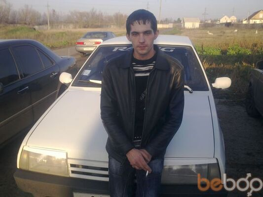 Фото мужчины yrik, Белгород, Россия, 31