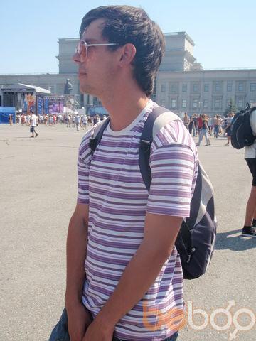 Фото мужчины Максик, Бузулук, Россия, 30