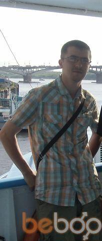 Фото мужчины саша, Нижний Новгород, Россия, 33