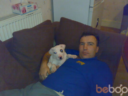 Фото мужчины Kestutis123, Wakefield, Великобритания, 47