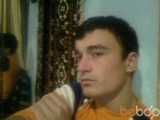 Фото мужчины VIP_MEN, Кантемир, Молдова, 25