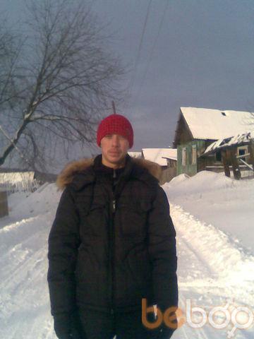 Фото мужчины СаНя, Челябинск, Россия, 24
